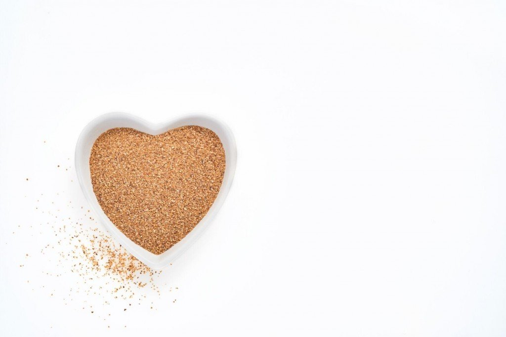 4 Ways Fiber Helps Protect Your Heart