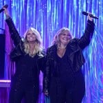 Miranda Lambert, Elle King Kick Off 2021 Acm Awards