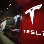Feds To Probe Fatal Crash Of Tesla With No Driver