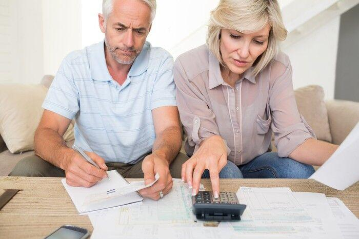 3 Surefire Ways To End Up With More Money As A Retiree