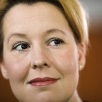 German Minister Quits Amid Thesis Plagiarism Allegations