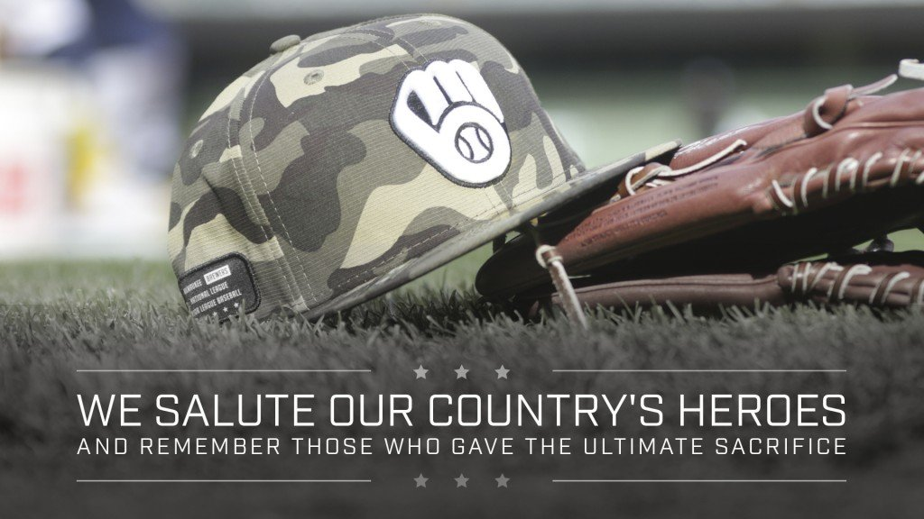 Brewers Memorial Day Twitter