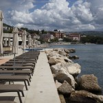 Croatia Ready To Welcome Foreign Tourists, Hoping They Come