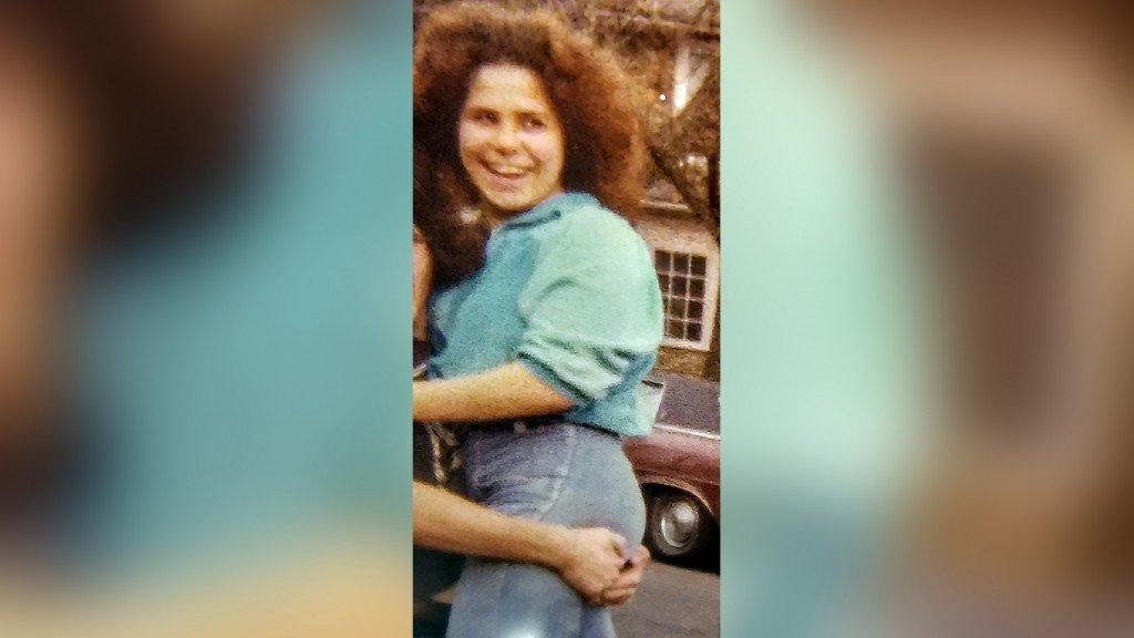 Woman Identified Nearly 36 Years After Her Remains Were Found Near Crystal Creek