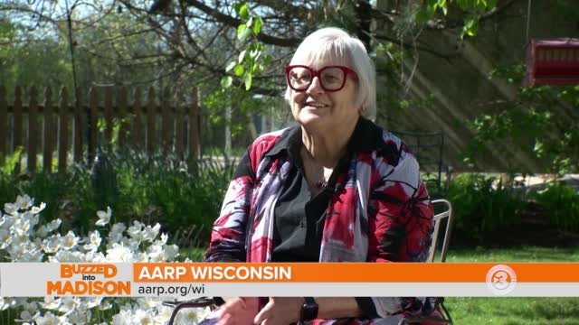 Buzzed Into Aarp Wisconsin Caregiver Tax Credit