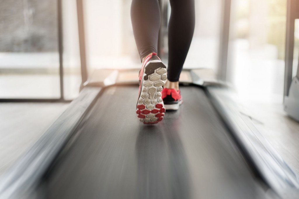 Exercise Helps Manage Fibromyalgia: Here's How To Start
