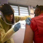 Puerto Rico Groans Under Pandemic As Health, Economy Suffer