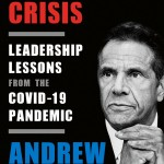 Cuomo Set To Earn $5m From Book On Covid 19 Crisis
