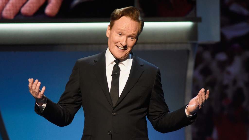 5th Annual Nfl Honors Show