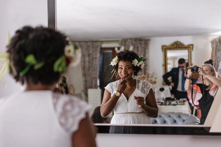 Weddings Are Marching Back: Here's How To Pay For Yours