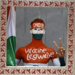 Explainer: India Switches Policy But Still Short Of Vaccines