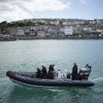 For Cornwall, G7 Summit Brings Mix Of Disruption And Hope