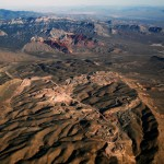 Las Vegas Weighs Tying Growth To Conservation Amid Drought