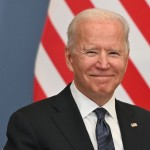 Face To Face: Biden, Putin Ready For Long Anticipated Summit