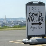 Fact Checking Claims About Fauci's Emails, Covid Vaccines Making People Magnetic And More