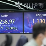 Asian Stocks Follow Wall St Lower On Fed Hints At Rate Hikes