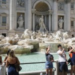 Eu Members Agree To Lift Travel Restrictions On Us Tourists