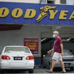 Migrant Workers In Malaysia Win Labor Suit Against Goodyear