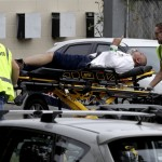 Plans For Movie On New Zealand Mosque Attacks Draw Criticism