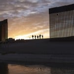 Us Ends Strict Trump Era Asylum Rules For Violence Victims