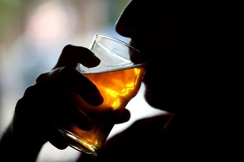 Drinking A Little Each Week Protects Your Heart If You Have A Cardiovascular Condition, Study Finds