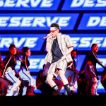 Chinese Pop Star Dumped By Brands Over Sex Complaint