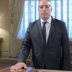 Tunisian President Names New Security Chief Amid Crisis