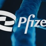 The Latest: Pfizer: Vaccine Protective For At Least 6 Months