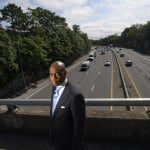 Black Lawmaker Hopes Highway Project Can Right An Old Wrong