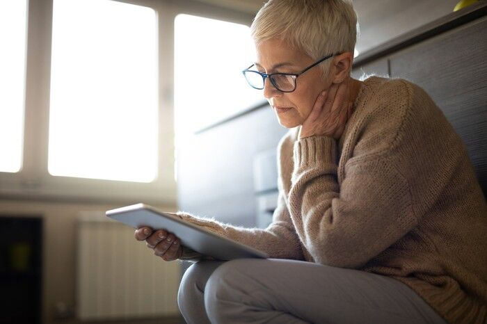 4 Easy Steps To Jump Start Your Stalled Retirement Planning