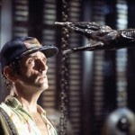 The 50 Best Alien Movies Of All Time