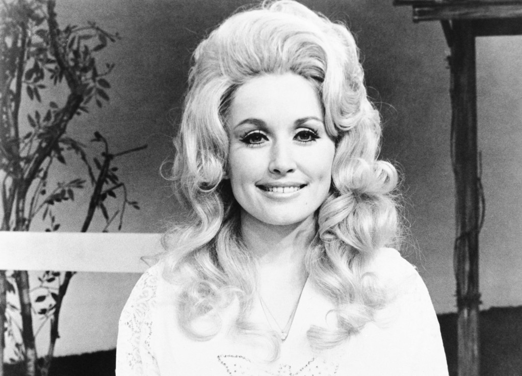 Dolly Parton Invested Whitney Houston Cover Royalties Into Black Neighborhood In Nashville