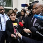 R. Kelly Due Back In Court For Opening Of Sex Abuse Trial