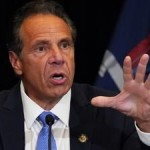 Explainer: Where Does Harassment Report Leave Andrew Cuomo?