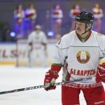 Explainer: What Is Behind Belarus Athlete's Olympics Crisis?