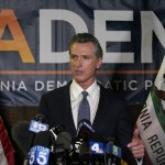 5 Takeaways After Newsom Survives California Recall Attempt