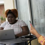 Haitians See History Of Racist Policies In Migrant Treatment