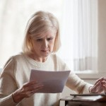 Don't Claim Social Security If You Can't Answer These 4 Questions