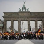 Sidelined By Rivals, Germany's Far Right Afd Bides Time