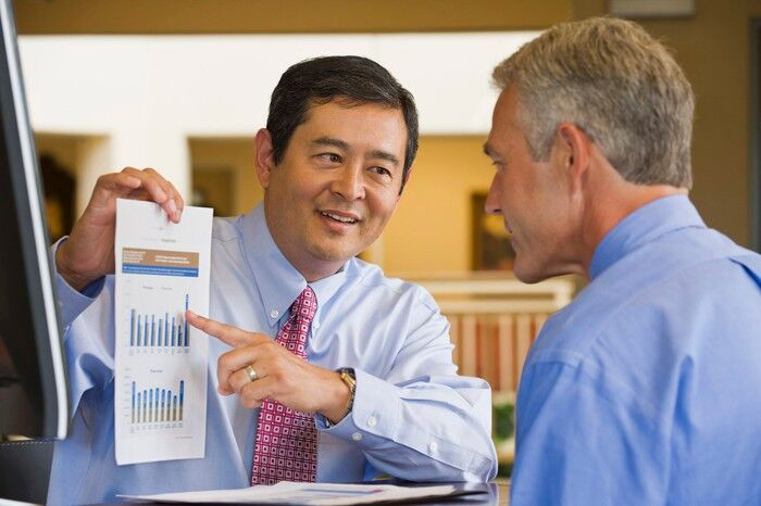 3 High Yield Dividend Stocks With Great Growth Prospects