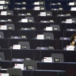 Eu Chief Outlines Ambitious Plan To Boost Bloc's Chipmaking