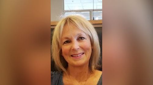 In Her Obituary, A Family Says A Mother's Covid 19 Death Could Have Been Prevented If More People Were Vaccinated