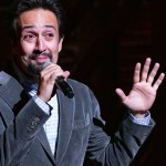 Cheers Greet The Reopening Of Three Mega Hit Broadway Shows