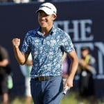 Young, Stacked Us Team Faces Familiar Battle In Ryder Cup