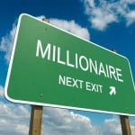 Can You Retire A Millionaire With Etfs Alone?