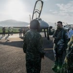 Taiwan Holds Anti Invasion Drill As China Threat Heightens