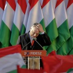 Is It A Bluff? Some In Hungary And Poland Talk Of Eu Pullout