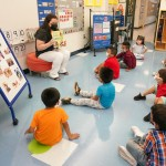 Murphy Promises Expansion To Universal Pre K In New Jersey