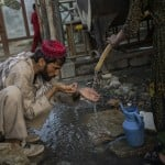 The Latest: Un Says $1.2b Pledged To Help Afghans In Need