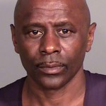 Witnesses: Suspect In Slayings Of 4 Met Victim At Bar